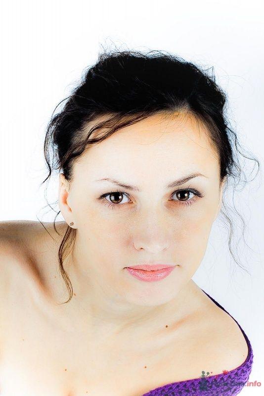 Этот я (фотографировала Татьяна Фролова) - фото 37559 olushka