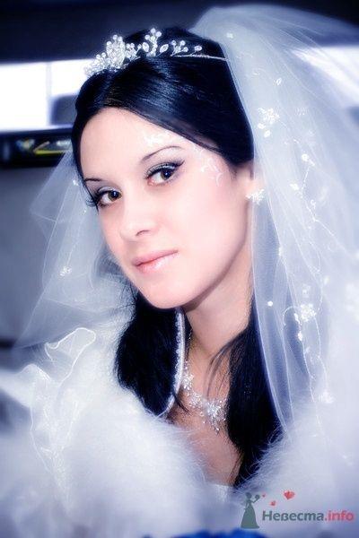 Фото 35872 в коллекции Мои фотографии - Свадебный стилист Надежда Сергиенко