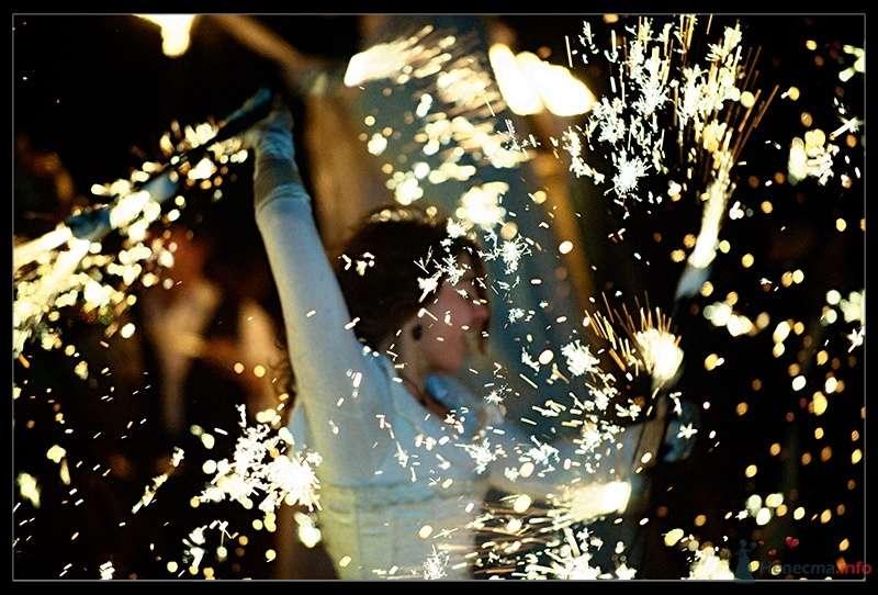 """Фото 40674 в коллекции Art of Fire лицедейство """"Ognennie Ludi"""" Огненные Люди  - Геннадий Котельников - видео и фотоуслуги"""