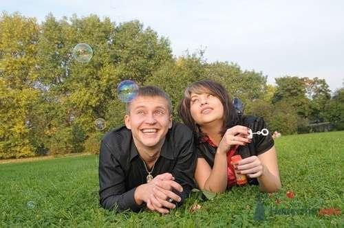 Фото 41599 в коллекции Мои фотографии - Евгения2009