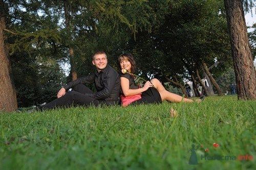 Фото 41605 в коллекции Мои фотографии - Евгения2009