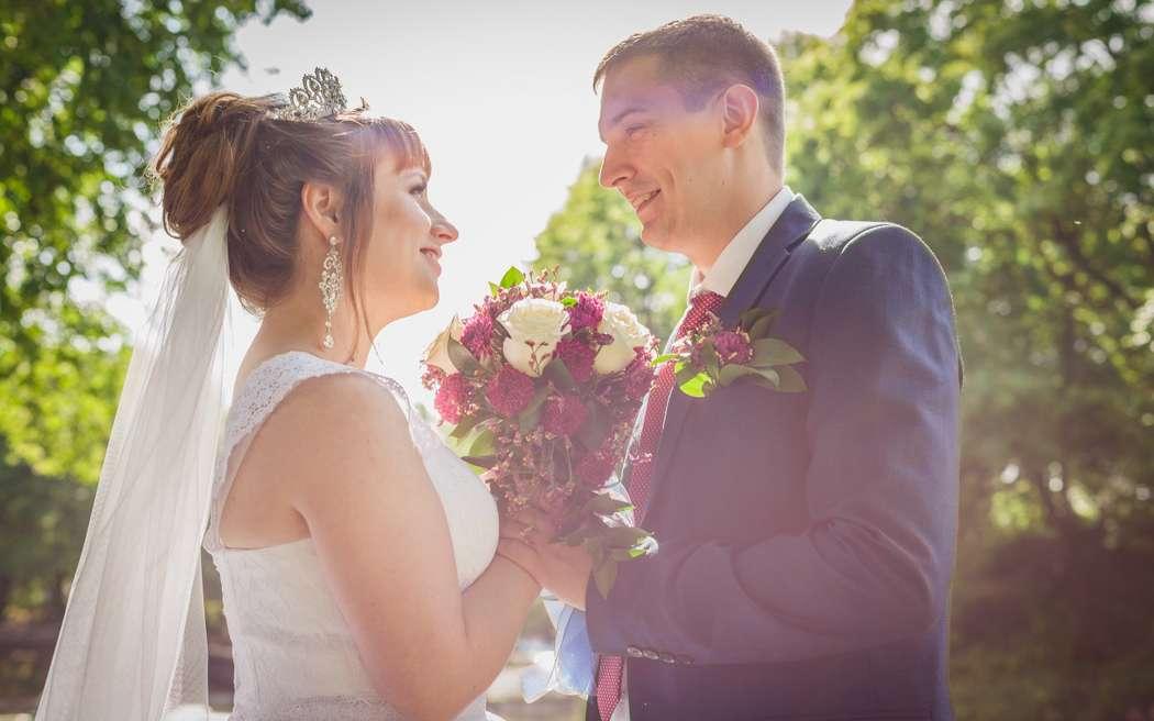 Фото 15633326 в коллекции Фотосессия для невесты - Фотограф Катерина Резанова