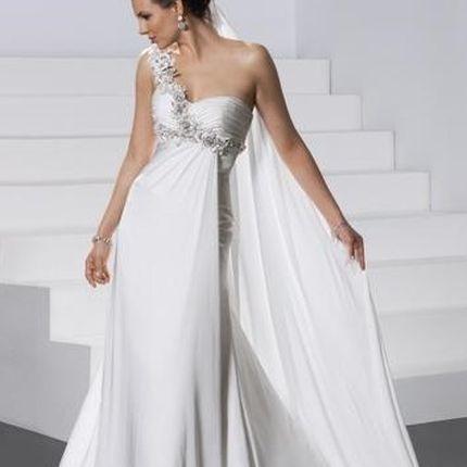 Свадебное платье Landis