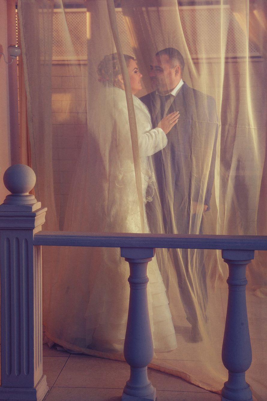 Фото 15546862 в коллекции свадебный - Фотограф Александр Денисов