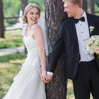 Свадебный распорядитель + координатор
