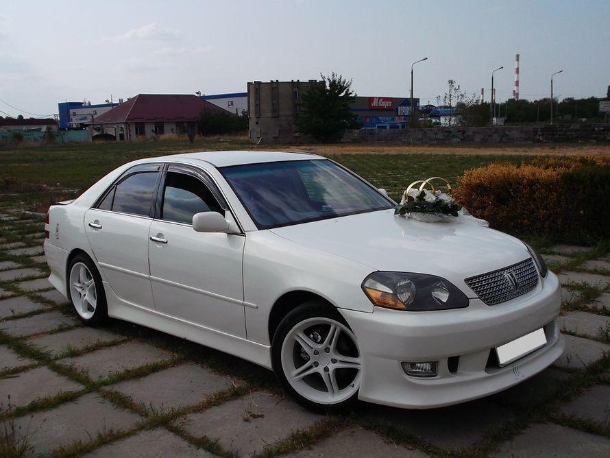 Фото 15632598 в коллекции Свадьба в Невинномысске и по Кочубеевскому району - Vip-Лимузин - салон аренды авто