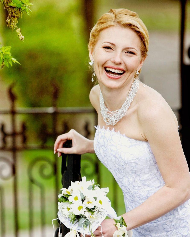 свадебные фотографы кременчуг тест
