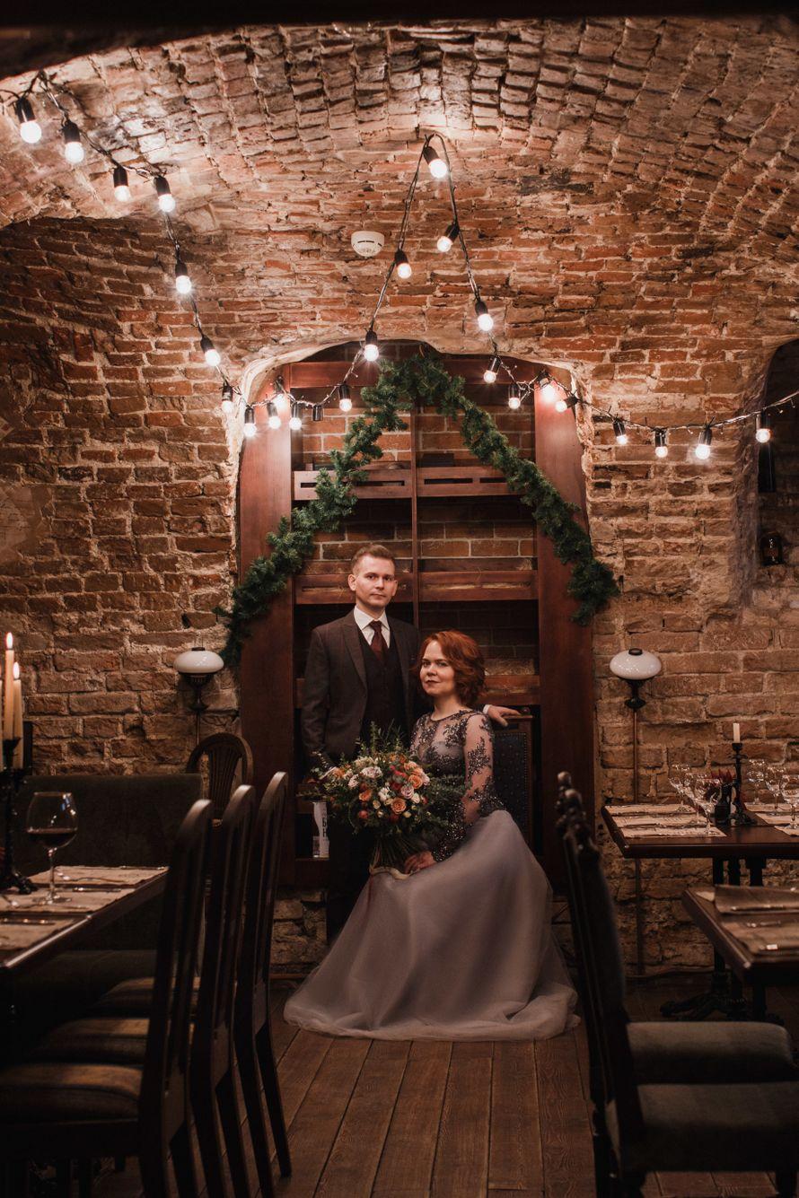 """Фото 17536454 в коллекции Портфолио - Студия декора и организации свадьбы """"Just wedding"""""""