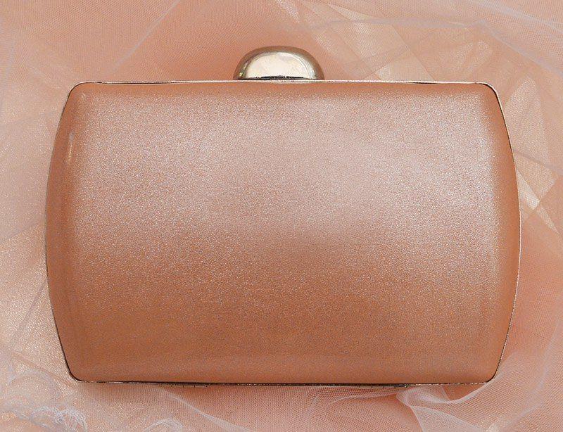 Фото 16778188 в коллекции Свадебная обувь и сумочки - Свадебный салон Edler Weiss