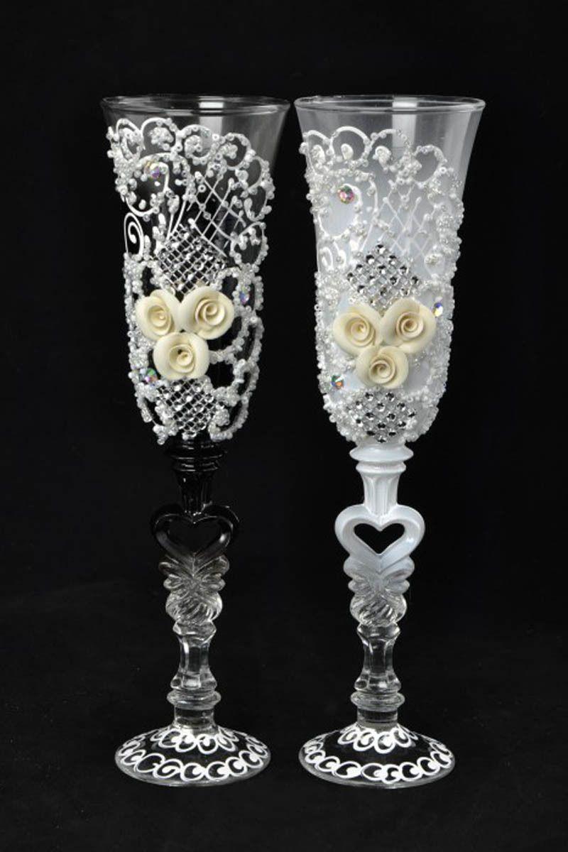 Фото 17286622 в коллекции Свадебные мелочи - Свадебный салон Edler Weiss