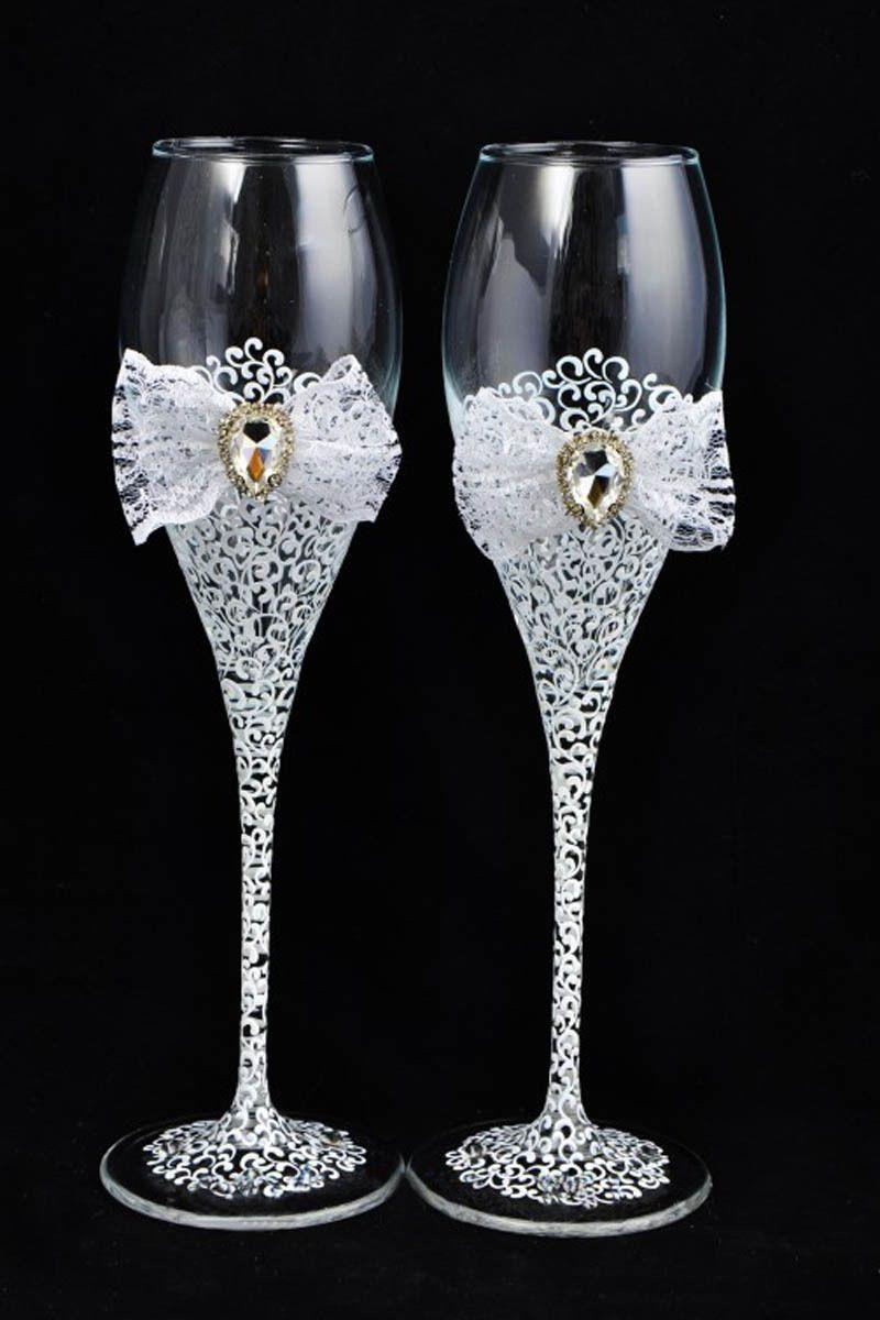 Фото 17286624 в коллекции Свадебные мелочи - Свадебный салон Edler Weiss