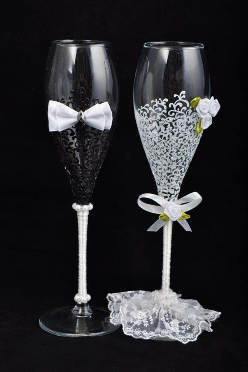 Фото 17286630 в коллекции Свадебные мелочи - Свадебный салон Edler Weiss