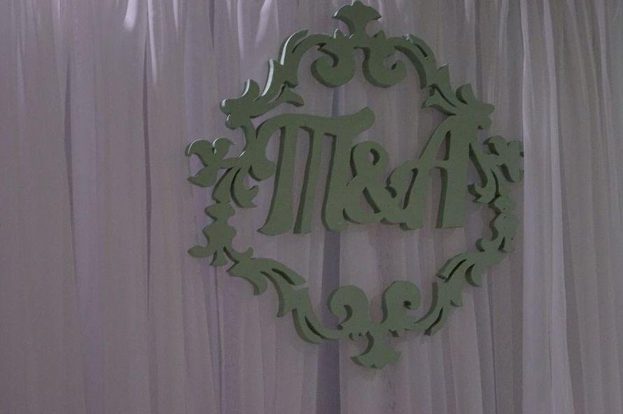 Фото 15674192 в коллекции Мятная свадьба августа - Декоратор-флорист Яна Изосимова