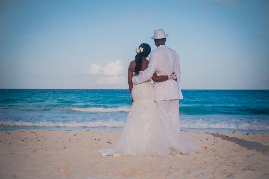 Фото 15681274 в коллекции Свадьба в Канкуне, отель Secrets the Vine - Фотосъёмка Aroma Photo