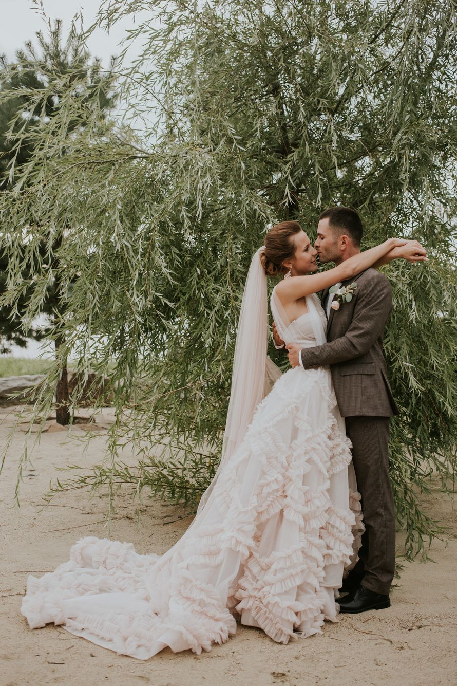 Фото 17854340 в коллекции Портфолио - DinDay - свадебное агентство