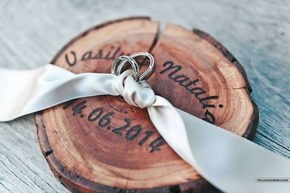Фото 15727386 в коллекции Свадьба в саду - Unforgettable moments - студия декора