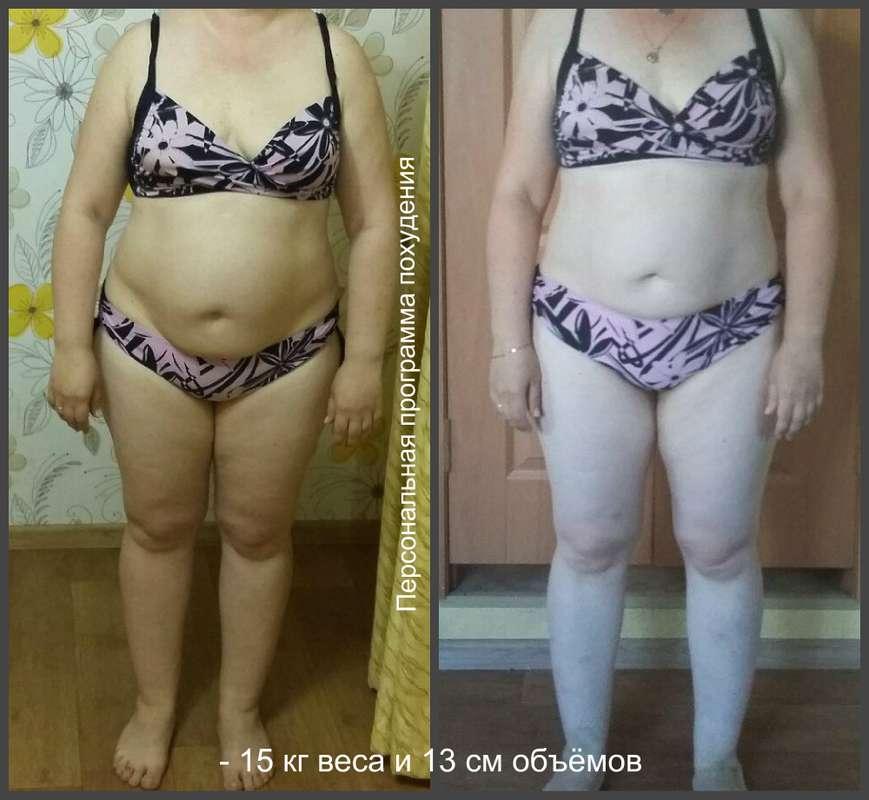 Фото 15730204 в коллекции Красивое похудение для вашего самого важного праздника - BeFit - услуги диетолога
