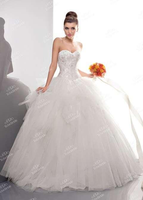 Недорогие свадебные платья в казани