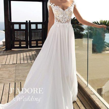 Платье Princia