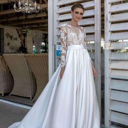 Платье Anita