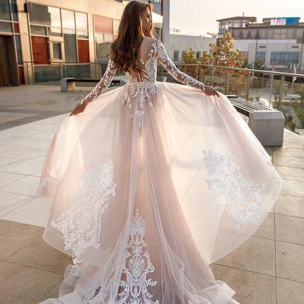 Платье - трансформер Dorotea