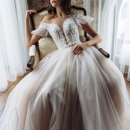 Платье Prola