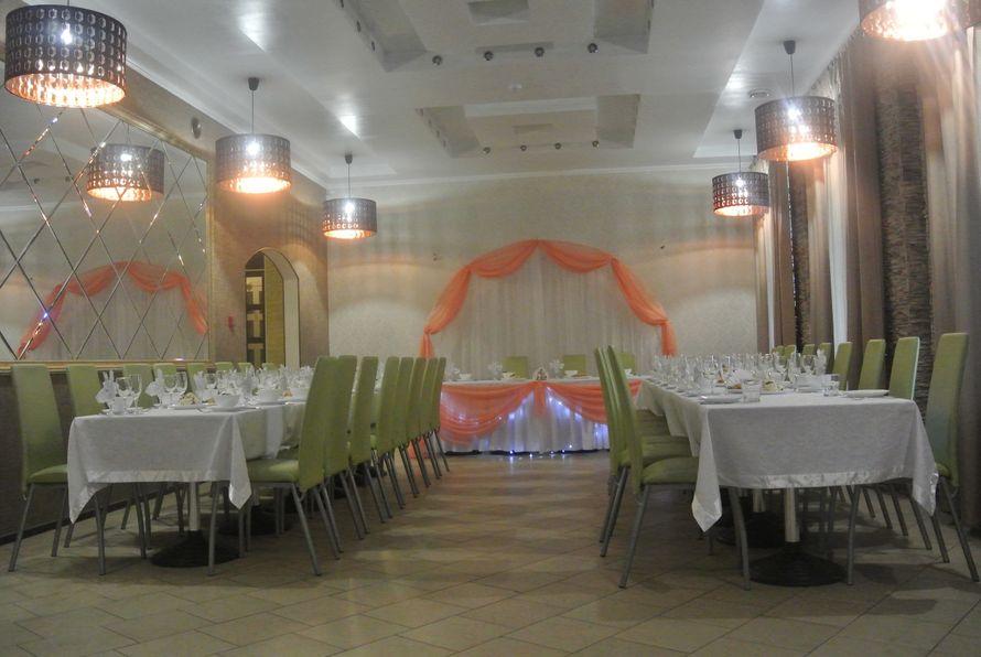 """17 июня, кафе """"Лайм"""", Шушенское - фото 15747600 Ведущий Серж Morozov"""