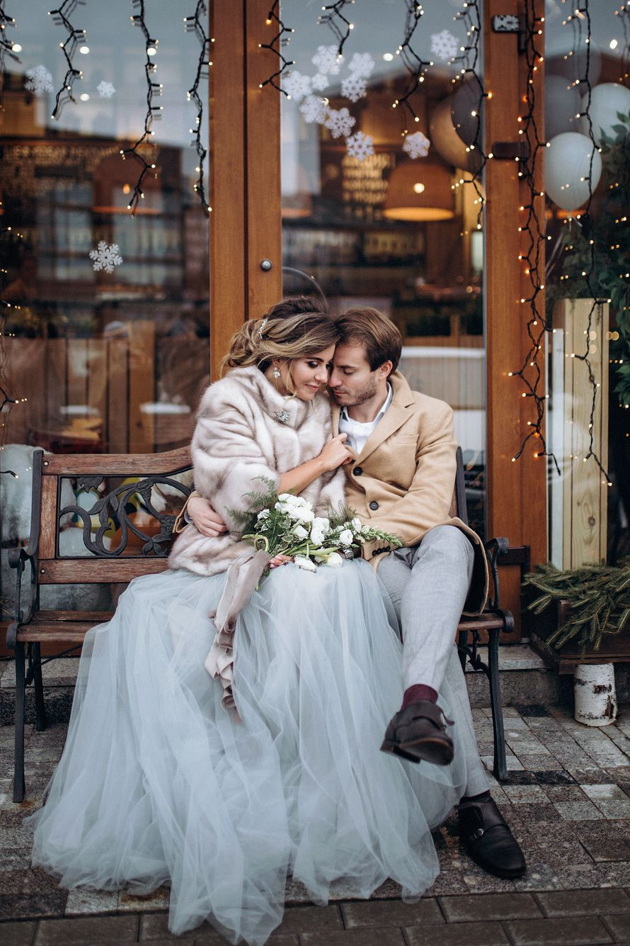 Фото 16562416 в коллекции Sweet wedding - Фотограф Жукова Дарья