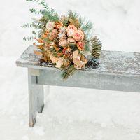 Фото Макс Фомин Флористика Make Flowers