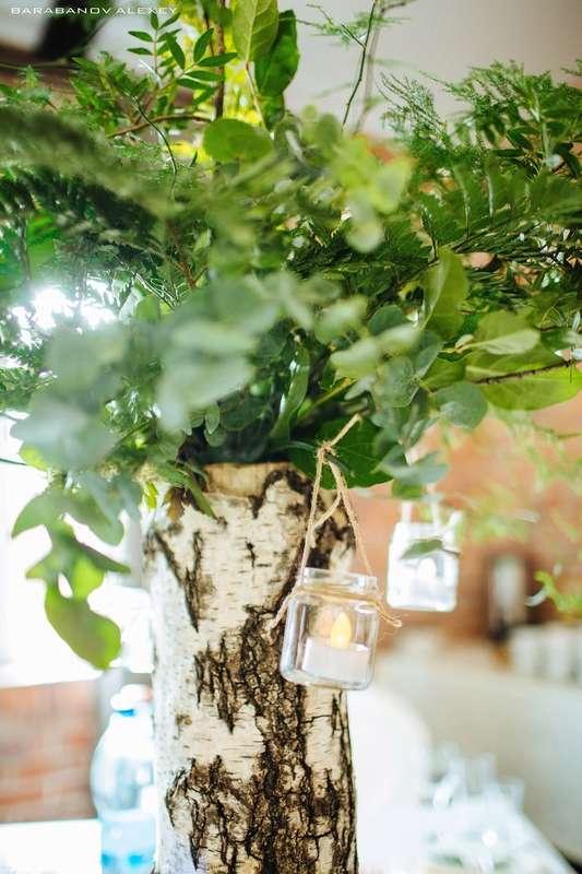 Фото 15818906 в коллекции ПОРТФОЛИО - ForestRoom - творческая мастерская