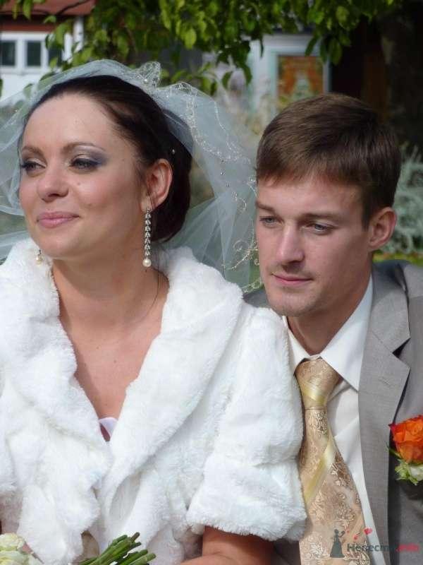 Фото 44869 в коллекции свадьба - Tais_Afinskaya