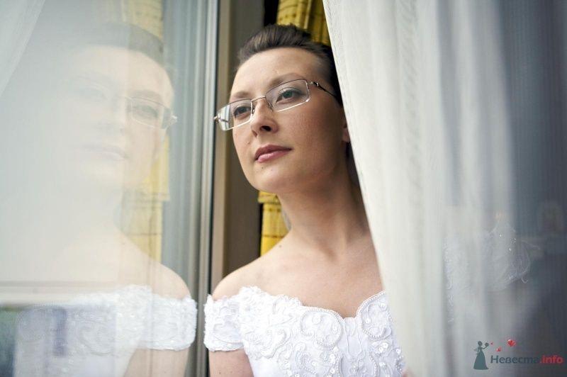 ожидание жениха - фото 37642 BorRodinka
