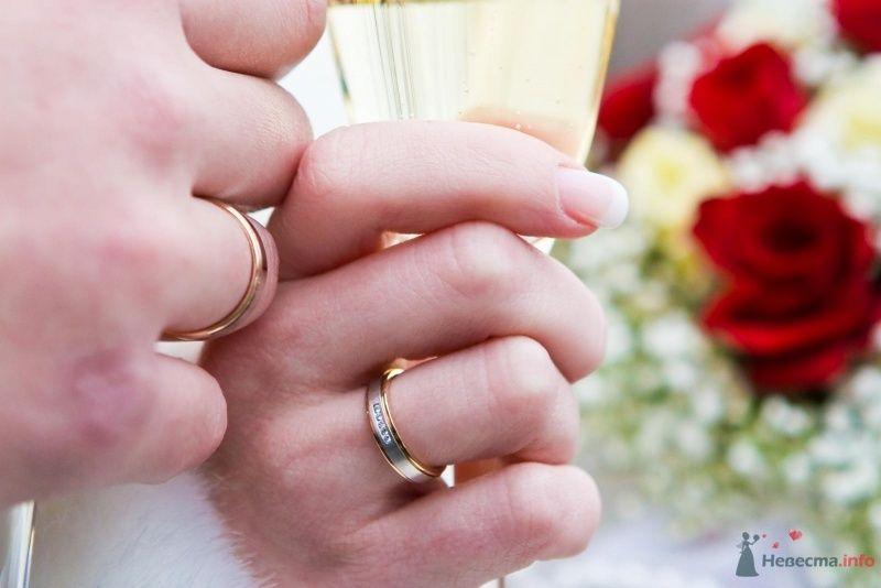 Фото 59543 Невеста01