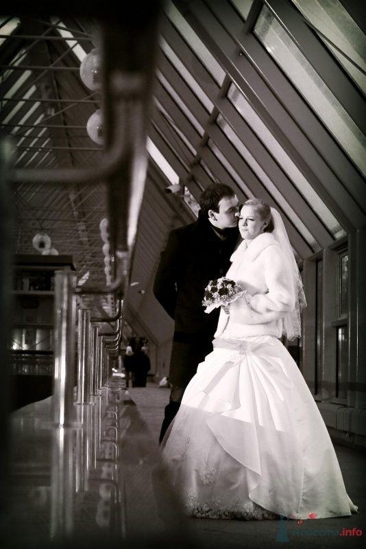 Фото 59556 - Невеста01