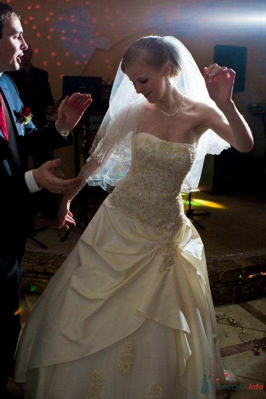 Фото 59565 Невеста01