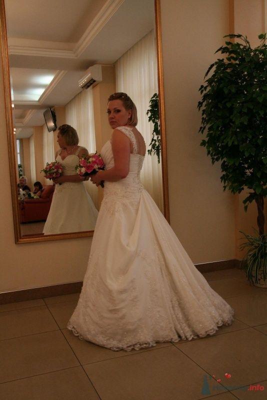 Фото 37943 в коллекции платье - Екатерина Г.