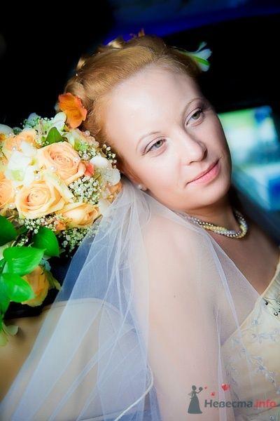 Фото 57436 в коллекции Мои фотографии - Свадебный фотограф Моисеева Юлия