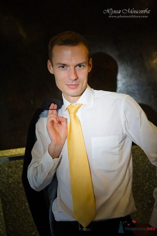 Фото 58034 в коллекции Свадьба в отеле Ritz-Carltnon - Свадебный фотограф Моисеева Юлия
