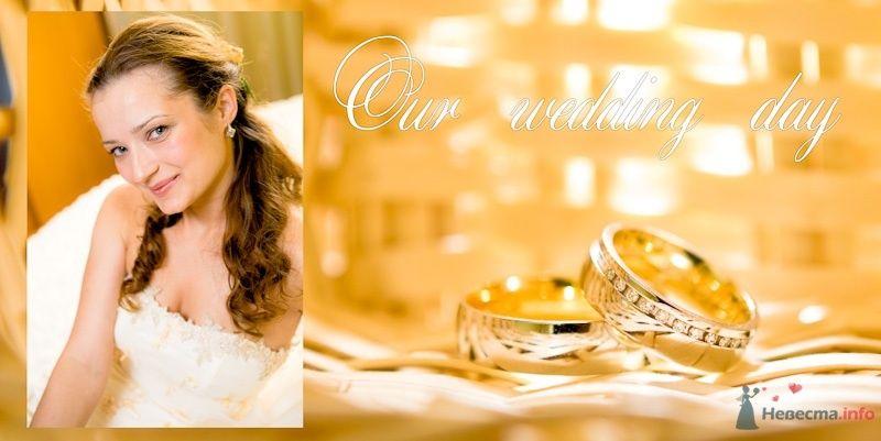 Фото 66608 в коллекции Мои фотографии - Свадебный фотограф Моисеева Юлия
