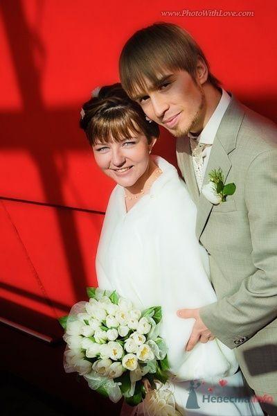 Фото 66615 в коллекции Мои фотографии - Свадебный фотограф Моисеева Юлия