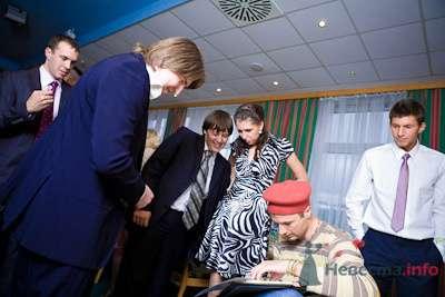 Фото 73320 в коллекции Мои фотографии - Свадебный фотограф Моисеева Юлия