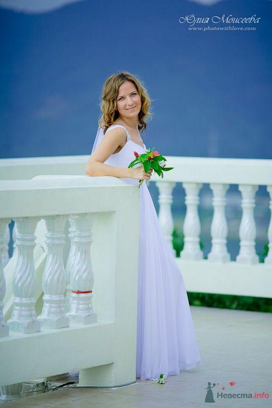 Фото 80347 в коллекции Свадьба в Тайланде - Свадебный фотограф Моисеева Юлия