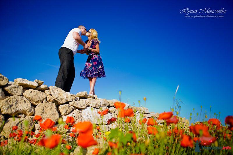 Выездная регистрация - фото 93855 Свадебный фотограф Моисеева Юлия
