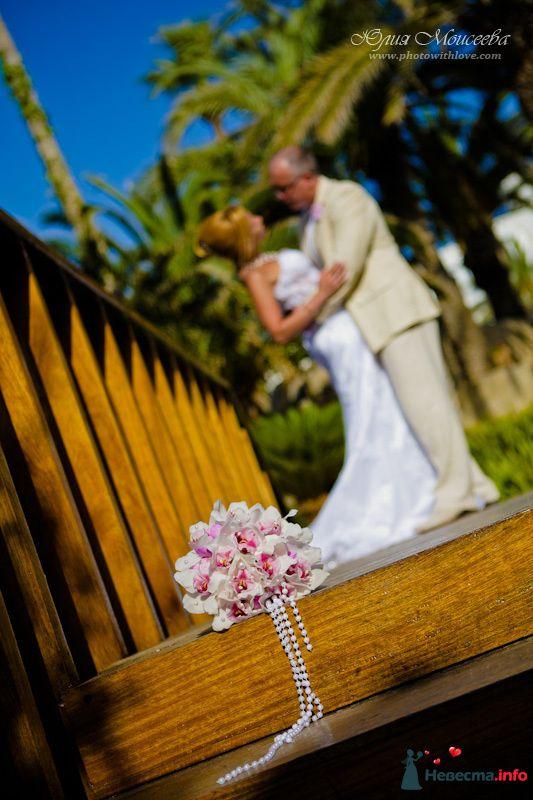 Свадьба на кипре - фото 95820 Свадебный фотограф Моисеева Юлия