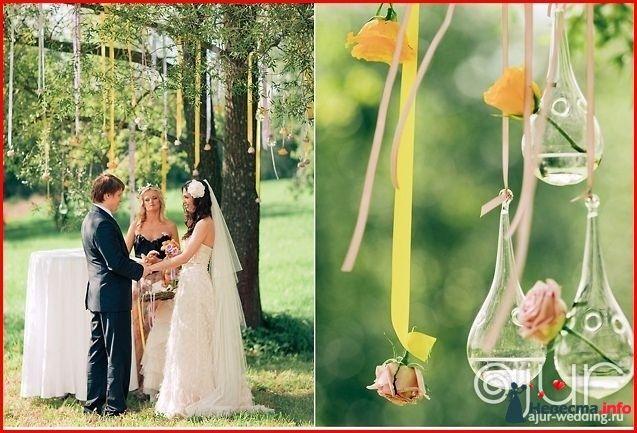 Фото 113003 в коллекции разное - Свадебный фотограф Моисеева Юлия