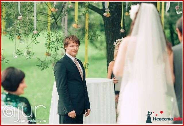 Фото 113006 в коллекции Мои фотографии - Свадебный фотограф Моисеева Юлия