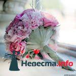 Фото 113809 в коллекции разное - Свадебный фотограф Моисеева Юлия