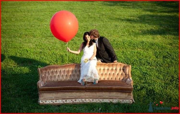 Фото 113888 в коллекции Вдохновение... - Свадебный фотограф Моисеева Юлия