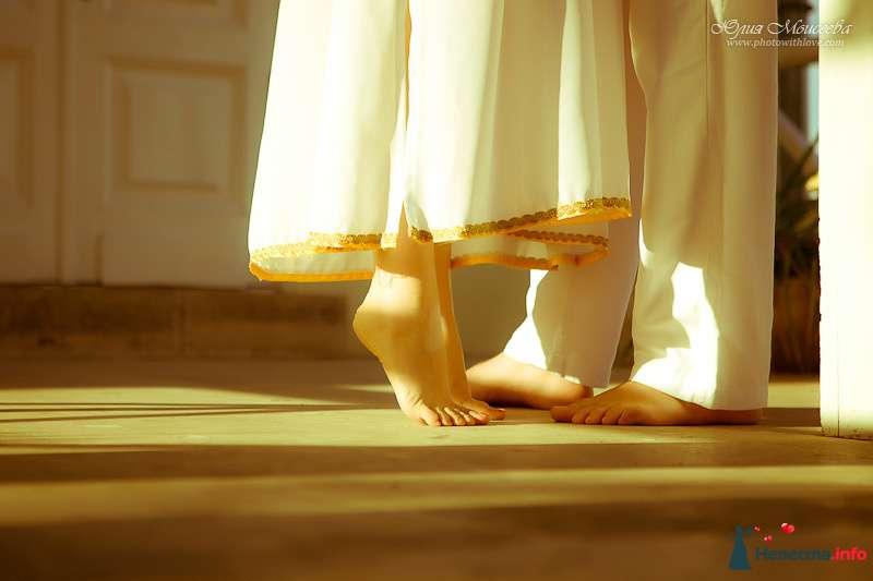 Фото 114828 в коллекции Мои фотографии - Свадебный фотограф Моисеева Юлия