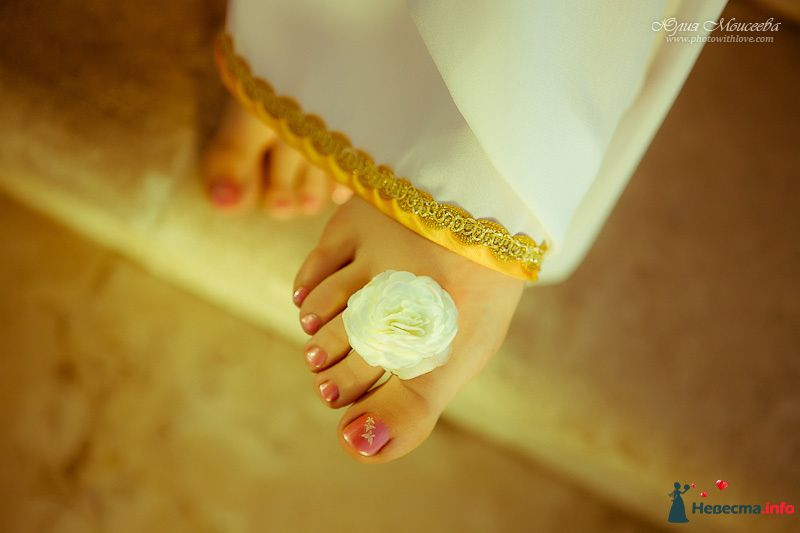 Фото 114830 в коллекции Мои фотографии - Свадебный фотограф Моисеева Юлия